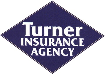 Turner Insurance Agency Logo